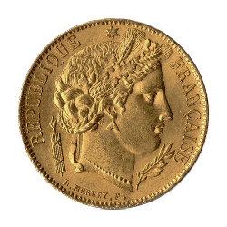 Lateinische Münzunion
